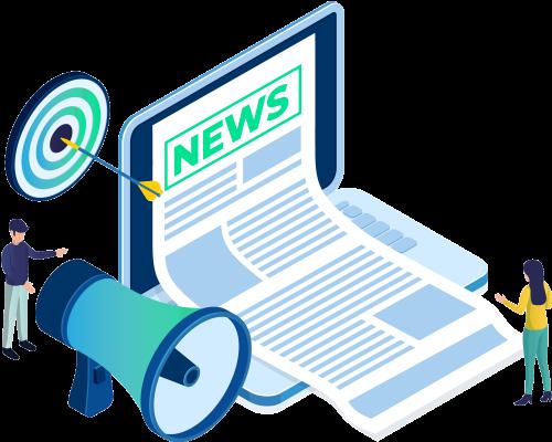 Publication-artualites-en-ligne-sur-Light-ZOOM-Lumiere-LightPress-News.png
